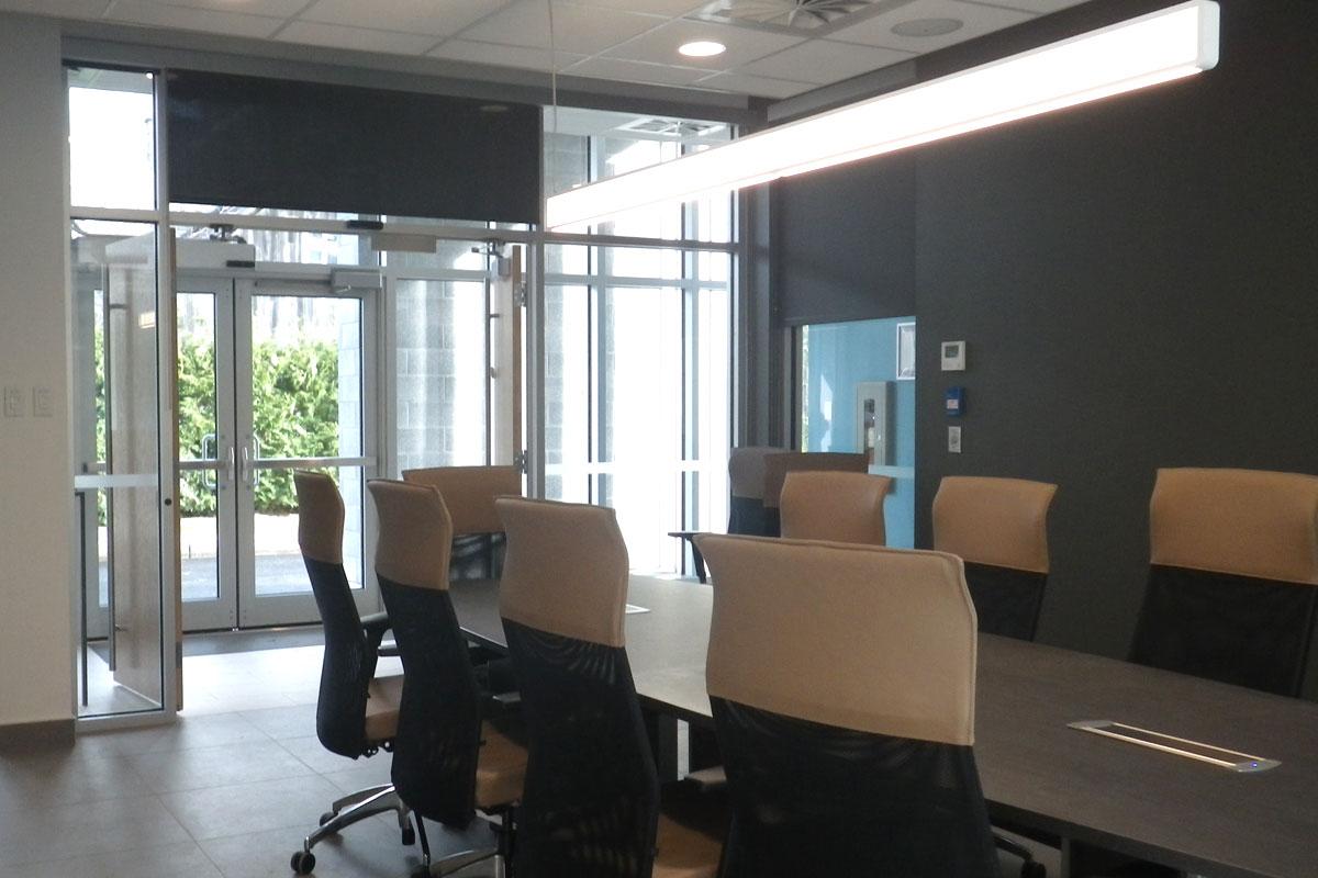 Agrandissement-des-bureaux-de-usine-eau-potable-RAIM-1