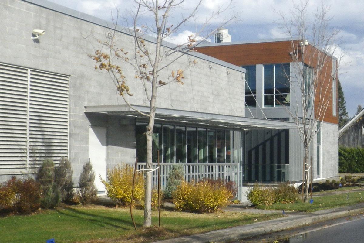 Agrandissement-des-bureaux-de-usine-eau-potable-RAIM-2