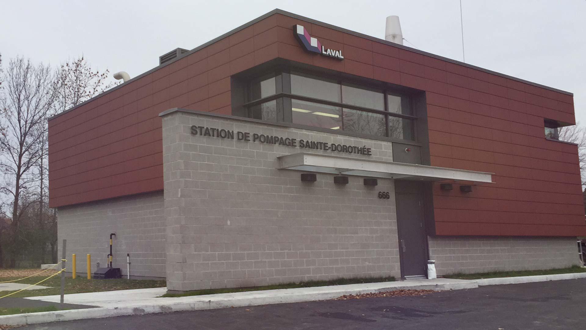 Station-de-pompage-Ste-Dorothee-entete