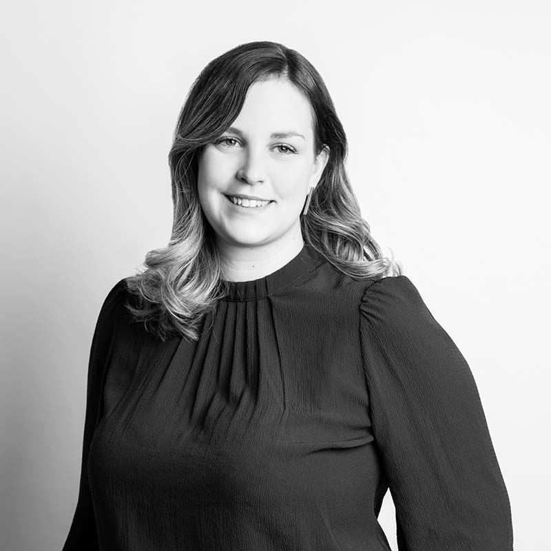 Sara Doyon-Lefebvre